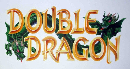 Double Dragon - PEC Vape Shop
