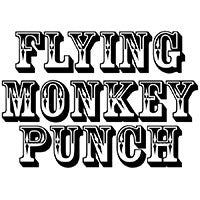 Flying Monkey Punch - PEC Vape Shop