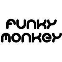 Funky Monkey - PEC Vape Shop