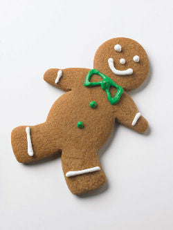 Gingerbread E-Liquid (FW) - PEC Vape Shop