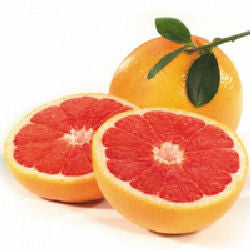 Grapefruit E-Liquid (L) - PEC Vape Shop