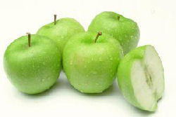 Green Apple E-Liquid (PA) - PEC Vape Shop