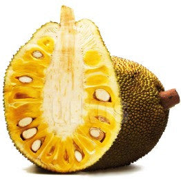 Jack Fruit E-Liquid (FW) - PEC Vape Shop