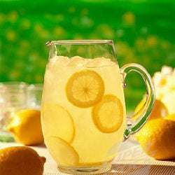 Lemonade E-Liquid (FW) - PEC Vape Shop