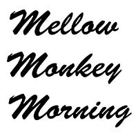 Mellow Monkey Morning - PEC Vape Shop