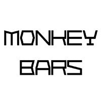 Monkey Bars - PEC Vape Shop