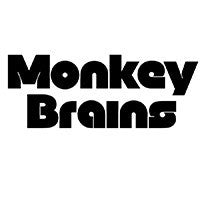 Monkey Brains - PEC Vape Shop