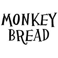 Monkey Bread - PEC Vape Shop