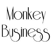 Monkey Business - PEC Vape Shop