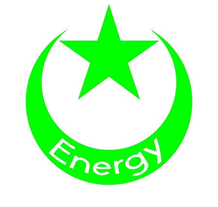 Moon Star Energy E-Liquid (FW) - PEC Vape Shop