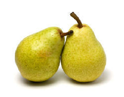 Pear E-Liquid (L) - PEC Vape Shop