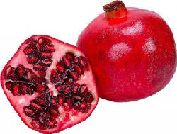 Pomegranate E-Liquid (FF) - PEC Vape Shop