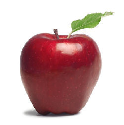 Red Apple E-Liquid (FW) - PEC Vape Shop