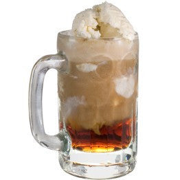 Root Beer Float E-Liquid (FW) - PEC Vape Shop