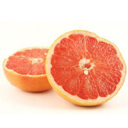 Ruby Red Grapefruit E-Liquid (FW) - PEC Vape Shop
