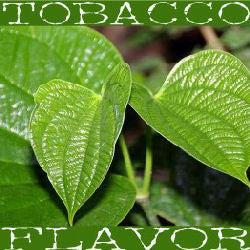 Stagleaf Tobacco E-Liquid (FW) - PEC Vape Shop