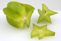 Star Fruit E-Liquid (FW) - PEC Vape Shop