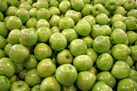 Tart Granny Smith E-Liquid (PA) - PEC Vape Shop