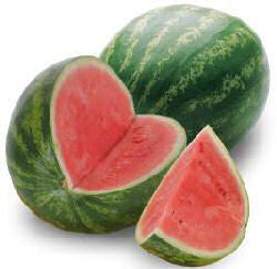 Watermelon E-Liquid (L) - PEC Vape Shop
