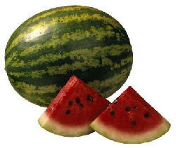 Watermelon E-Liquid (FW) - PEC Vape Shop
