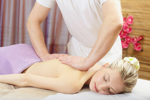 Massage Therapy $50-$130