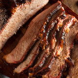 Butts & Brisket With Chris Marks | May 14 Lincoln