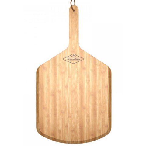 Fornetto Bamboo Pizza Peel