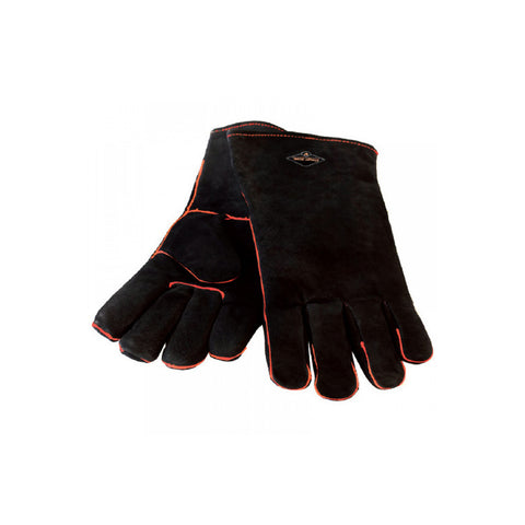 Fornetto Leather Gloves