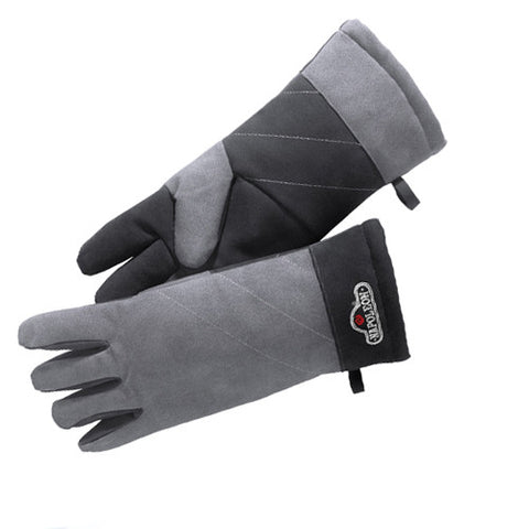 Napoleon Grilling Gloves