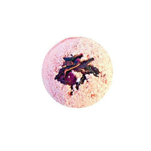 Assorted Bath Bomb Set - Jacq's