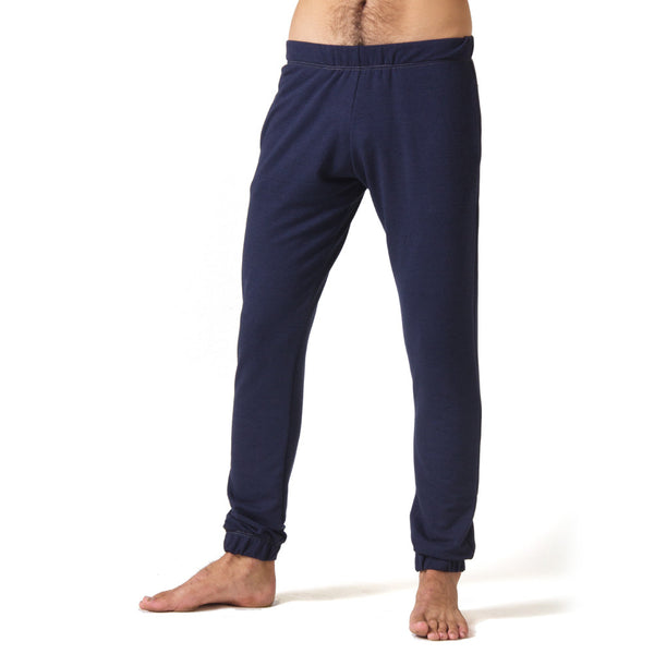 Men's Integrity Joggers - Navy