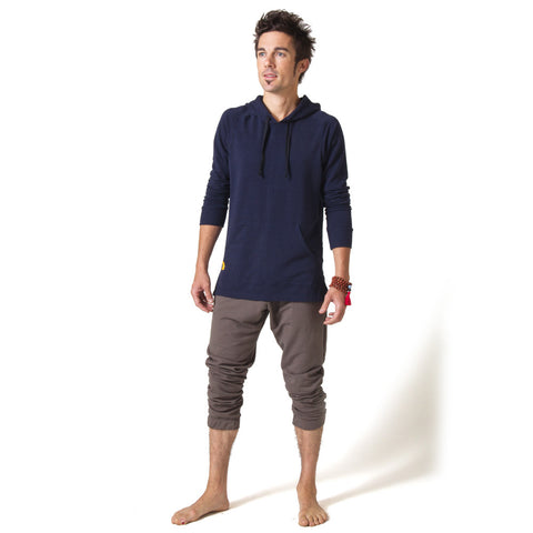 Men's Integrity Joggers - Gray
