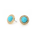 Candy Stud Earrings