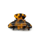 Tortoise Small Jaw Clip