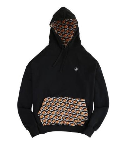 - NEW COLLECTION - Richardson x Pornhub Repeat Hoodie - Pornhub Apparel