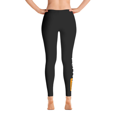 Pornhub Leggings - Pornhub Apparel