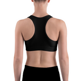 Pornhub Sports Bra - Pornhub Apparel