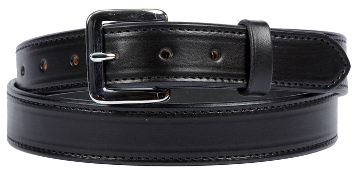 BRIDLE LEATHER BELT - 1¼