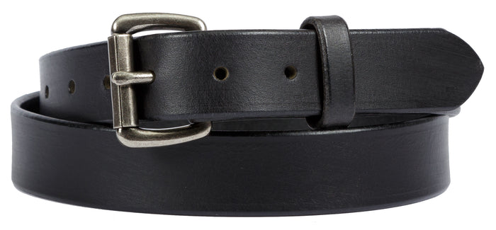 BUFFALO BELT - Wide 1½