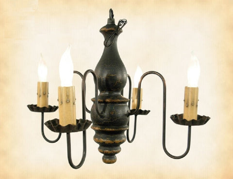 lighting collection with marvelous simple s colonial light on com