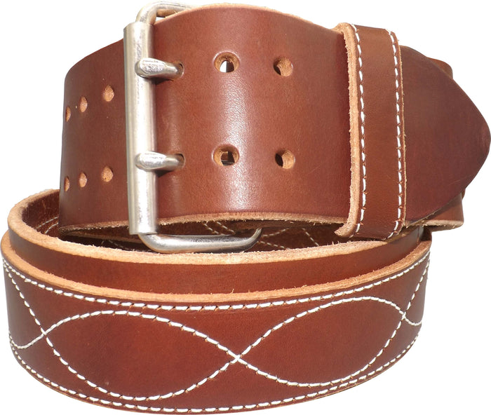 CONSTRUCTION BELT - Heavy Duty 3