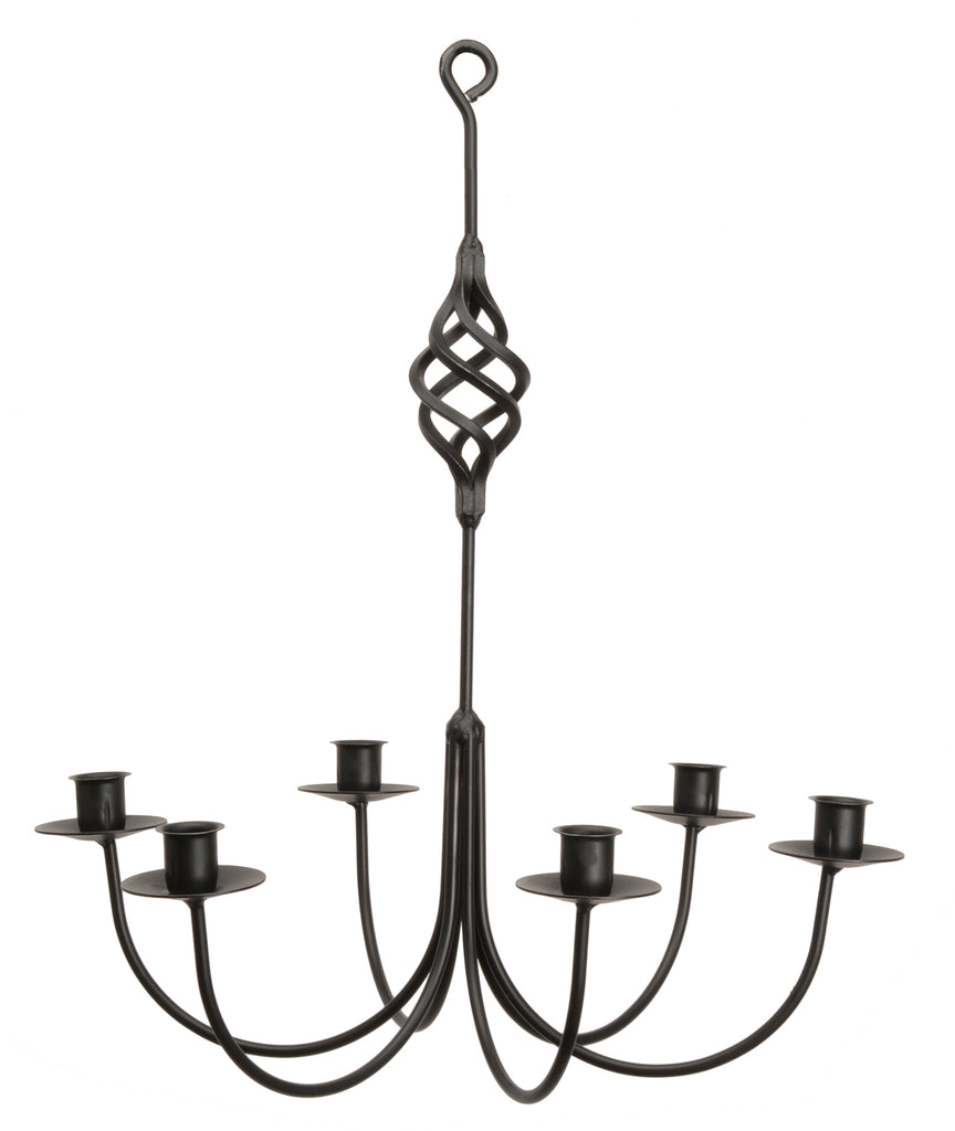 chandelier weston colonial light loading zoom iron fs