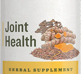 JOINT HEALTH - Tendon Ligament & Muscle Health Tincture