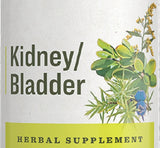 KIDNEY BLADDER - 11 Herb Formula for Urinary Tract Support
