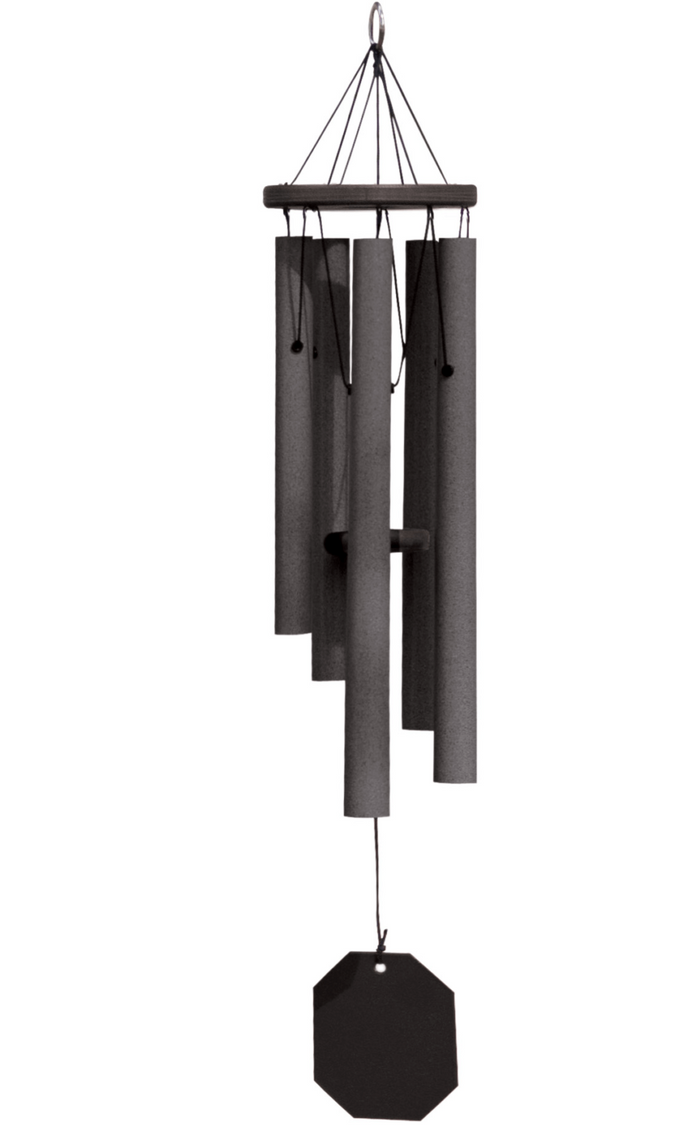 Sparkling Brooke Wind Chime