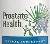 PROSTATE HEALTH - Aging Male Herbal Tincture Formula