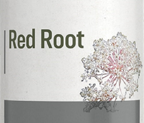 RED ROOT - Healthy Heart & Digestive Support Lymphatic Tonic