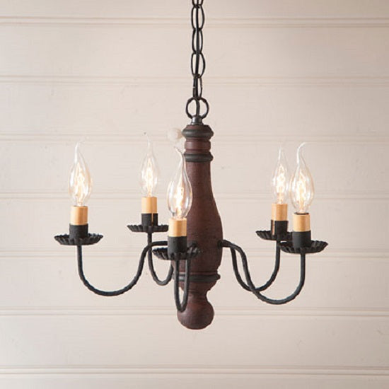 wood and metal chandelier. 5 Arm WOOD \u0026 METAL CHANDELIER Petite Candelabra In 6 Distressed Finishes Wood And Metal Chandelier N