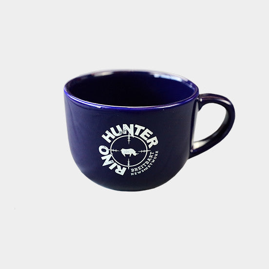 RINO Hunter Jumbo Coffee Cup