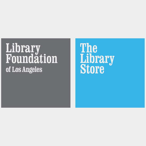 The Library Store Gift Card